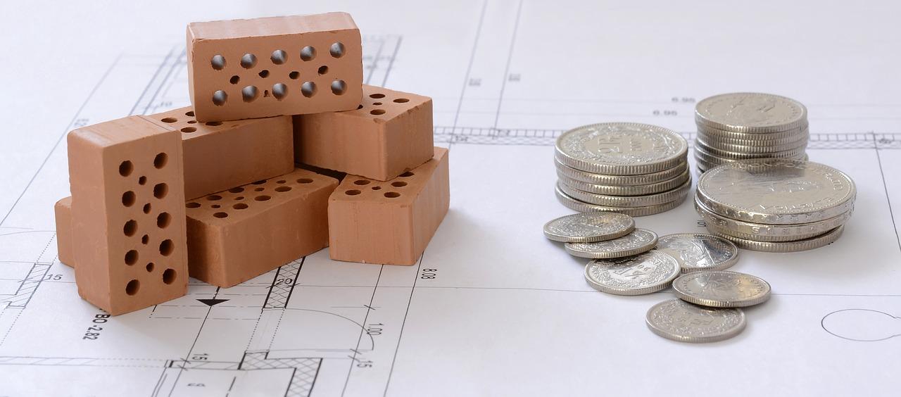 La loi Pinel : application aux anciens bâtiments