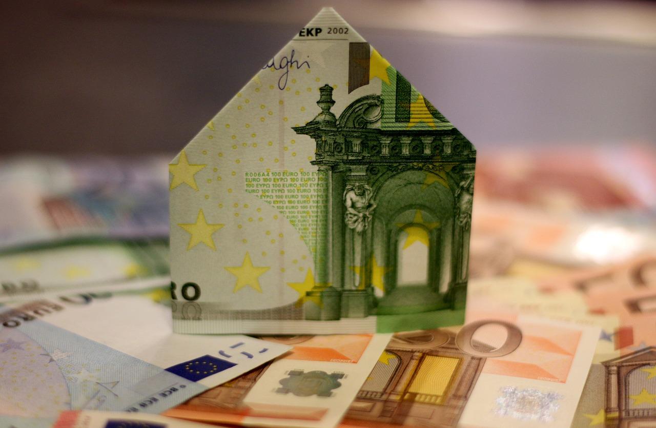 Crédit immobilier en ligne : comment s'y prendre?